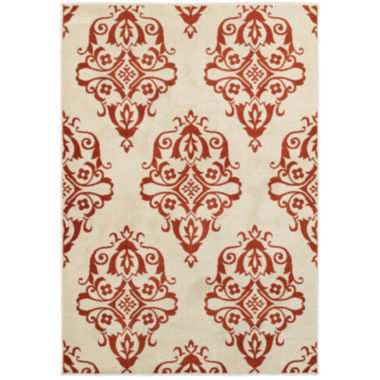 jcpenney.com | Covington Home Jana Cornisa Rectangle Rug