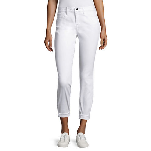 a.n.a Cropped Jeggings