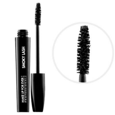 jcpenney.com | MAKE UP FOR EVER Smoky Lash