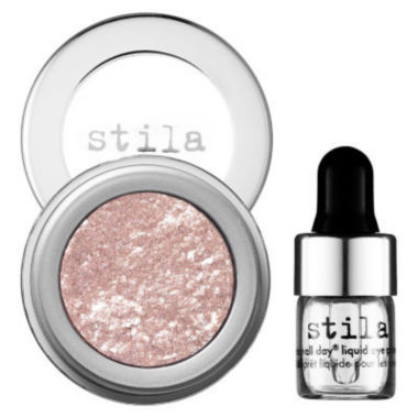 jcpenney.com | stila Magnificent Metals Foil Finish Eye Shadow
