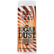 Bed Head® by TIGI® Candy Fixations Sugar Dust™ Invisible Micro-Texture Root Powder