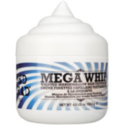 TIGI® Bed Head® Candy Fixations Mega Whip™ Whipped Marshmallow Texturizer