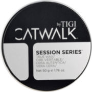 Catwalk by TIGI® Session Series™ True Wax
