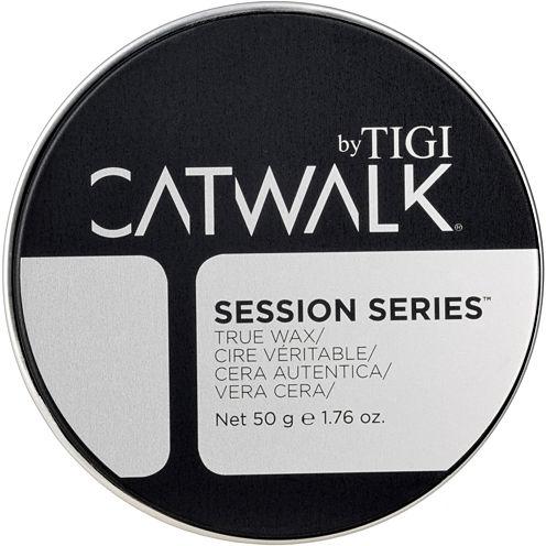 Catwalk by TIGI® Session Series™ True Wax - 1.76 oz.