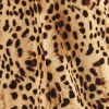 LeopardSwatch