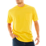 Dickies® Short-Sleeve Pocket Tee