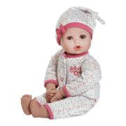 "Adora® PlayTime™ Baby 13"" Baby Doll"