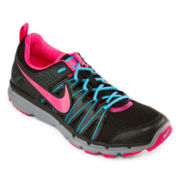Nike® Flex 2 Trail Womens Running Shoes