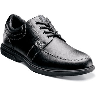 jcpenney.com | Nunn Bush Carlin Mens Oxford Shoes