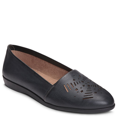 A2 Trend Right Womens Casual Shoe