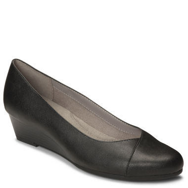 jcpenney.com | A2 by Aerosoles First Love Womens Slip-On Shoes
