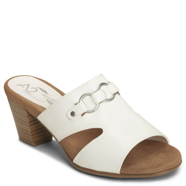 jcpenney.com | A2 Base Board Womens Sandal