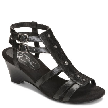 jcpenney.com | A2 Mayor Womens Sandal