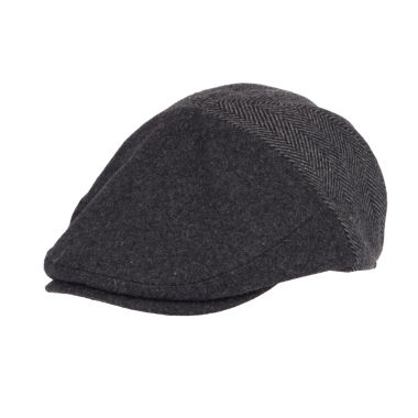 jcpenney.com | Dockers Mixed Media Ivy Cap