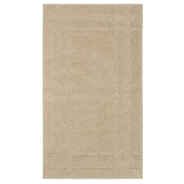 jcpenney.com | Mohawk Home® Infinity SmartStrand Washable Rectangular Rug