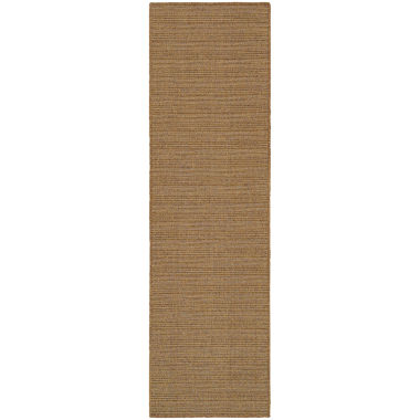 jcpenney.com | Covington Home Isla Stripes Rectanular Rug