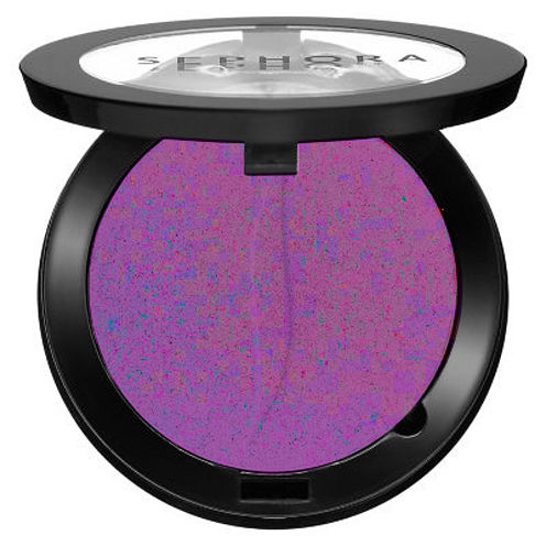 SEPHORA COLLECTION Colorful Eyeshadow Luster Matte