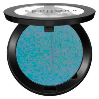 jcpenney.com | SEPHORA COLLECTION Colorful Eyeshadow Luster Matte