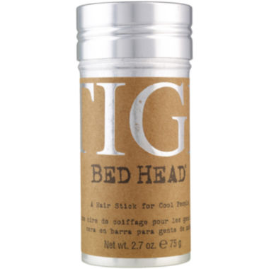 jcpenney.com | Bed Head® by TIGI® Hair Stick - 2.7 oz.