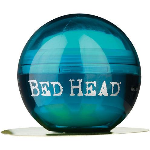 Bed Head® by TIGI® Hard to Get Molding Paste - 1.5 oz.