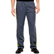 adidas® Revo Remix Pants