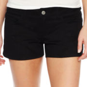 Dickies® 5-Pocket Shorts