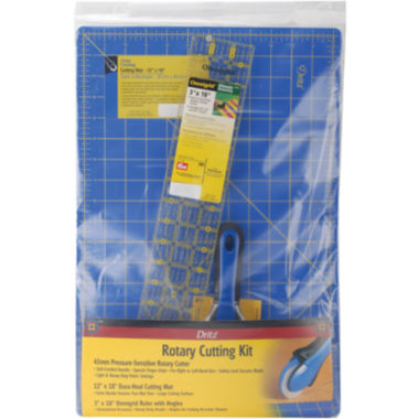 jcpenney.com | Rotary Cutting Kit