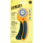 Olfa Deluxe Rotary 45mm Cutter