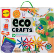 ALEX TOYS® Eco Crafts Kit