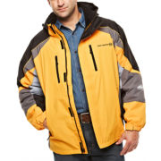 Free Country® 3-Color Jacket-Big & Tall