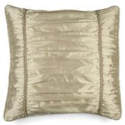 jcp home™ Madrid Square Decorative Pillow