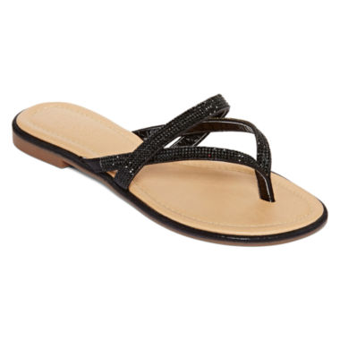 jcpenney.com | GC Shoes Spring Fling Sandals