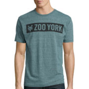 Zoo York® Straight Core T-Shirt