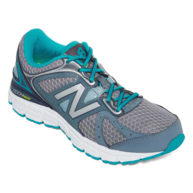 jcpenney.com | New Balance® 560 Womens Running Shoes