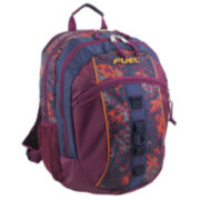 Fuel® Active Cheetah Backpack