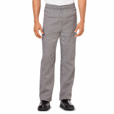 jcpenney.com | Dickies Unisex Chef Pant