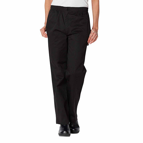 Dickies Chef Trousers Big
