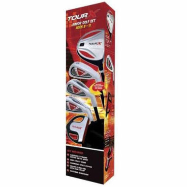 jcpenney.com | Merchants Of Golf Tour X Golf Sets