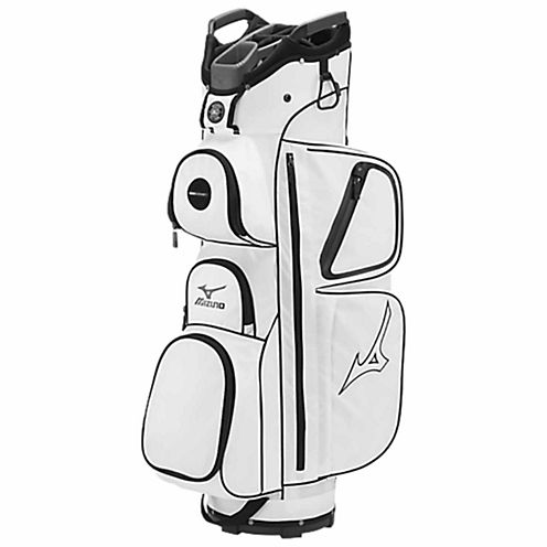 Mizuno Elite Golf Bag