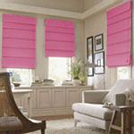 blinds (179)
