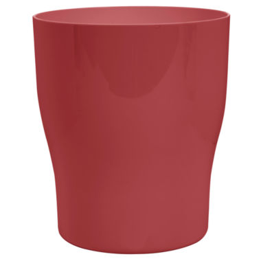jcpenney.com | Creative Bath Jewels Wastebasket