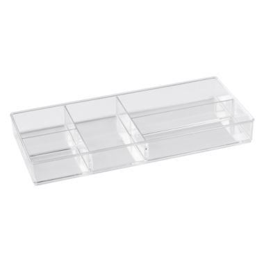 jcpenney.com | Creative Bath Bathroom Organizer