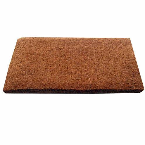 Imperial Coco Doormat