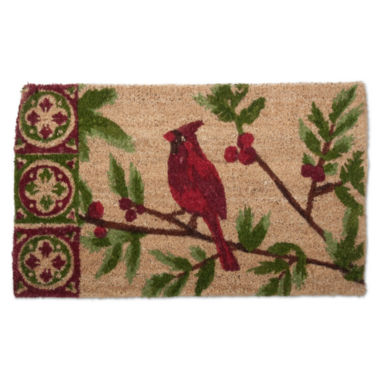 jcpenney.com | Tag Cardinal Rectangle Doormat