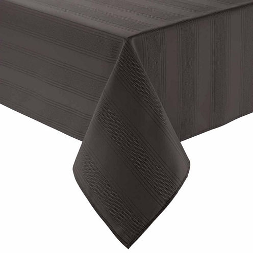 """Arlee Encore 70"""" Round Tablecloth"""