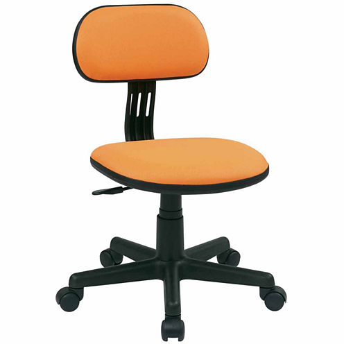 Greenville Student Task Office Chair