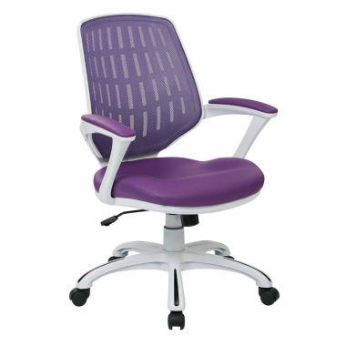 jcpenney.com | Calvin Office Chair