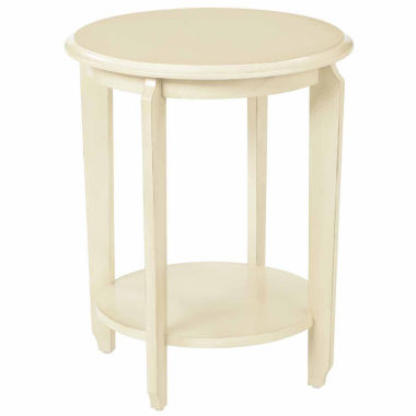 jcpenney.com | Dawson End Table