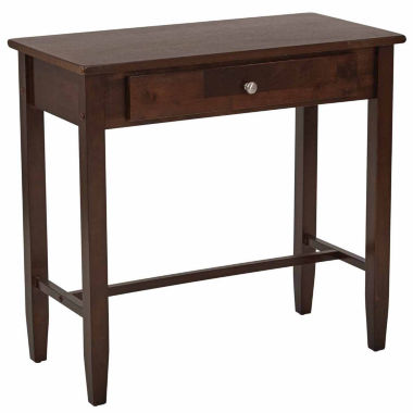 jcpenney.com | Nelson 1-Drawer Console Table