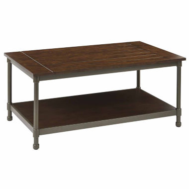 jcpenney.com | Sullivan Coffee Table